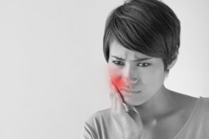Atypical Facial Pain