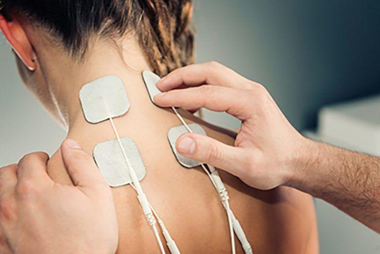 Peripheral Nerve Stimulator