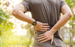 ketamine for pain management